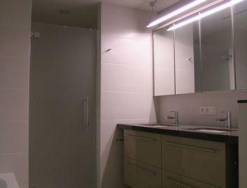 Interieurinrichting Henri Janssens bvba - Zwijndrecht - Badkamers