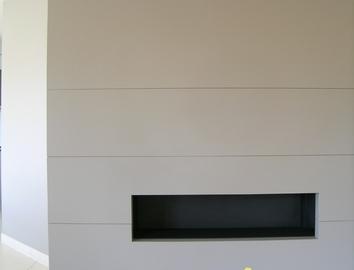 Interieur Janssens - Maatwerk